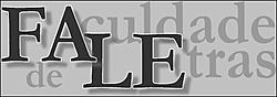 Clique na imagem para uma versão maior  Nome:         logoLetras-cinza+borda.jpg Visualizações:182 Tamanho: 47,3 KB ID:      39977