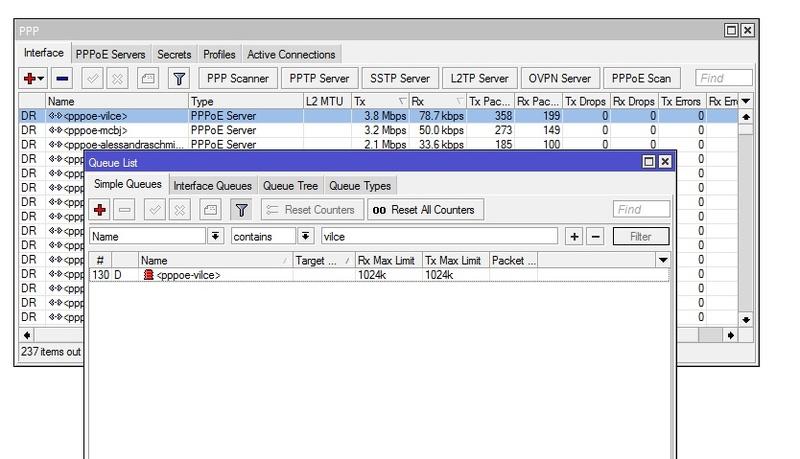 Clique na imagem para uma versão maior  Nome:         eita.jpg Visualizações:62 Tamanho: 95,0 KB ID:      39996