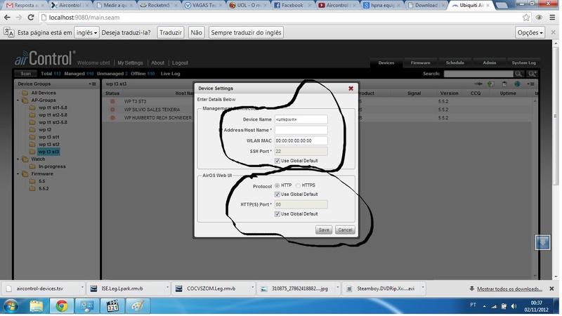 Clique na imagem para uma versão maior  Nome:         aircontrol2.jpg Visualizações:110 Tamanho: 88,9 KB ID:      40099