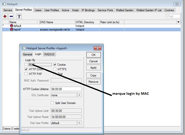 Clique na imagem para uma versão maior  Nome:         hsMAC1.jpg Visualizações:96 Tamanho: 96,9 KB ID:      40104