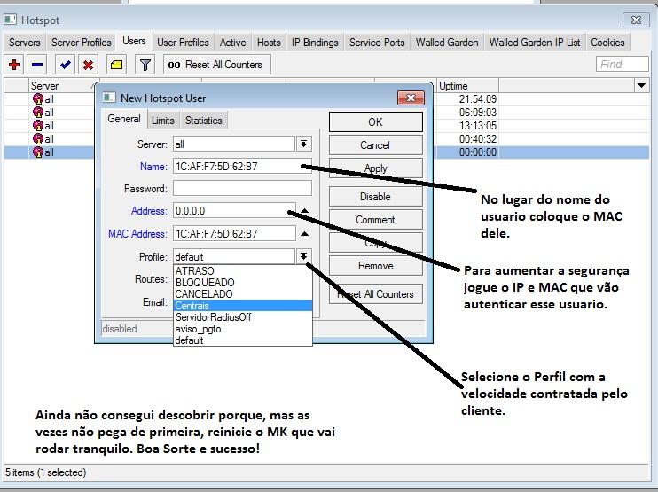 Clique na imagem para uma versão maior  Nome:         hsMAC2.jpg Visualizações:99 Tamanho: 142,7 KB ID:      40105