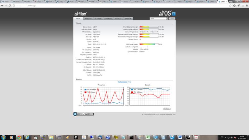 Clique na imagem para uma versão maior  Nome:         airfiber.jpg Visualizações:1599 Tamanho: 72,1 KB ID:      40108