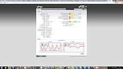 Clique na imagem para uma versão maior  Nome:         airfiber.jpg Visualizações:1797 Tamanho: 72,1 KB ID:      40108