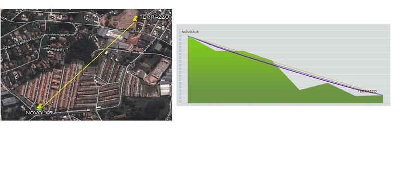 Clique na imagem para uma versão maior  Nome:         PtP Terrazzo.jpg Visualizações:77 Tamanho: 69,9 KB ID:      40307