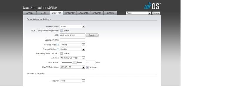 Clique na imagem para uma versão maior  Nome:         Station M900  wireless.jpg Visualizações:56 Tamanho: 31,3 KB ID:      40309