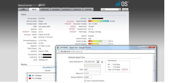 Clique na imagem para uma versão maior  Nome:         Station M900  main.jpg Visualizações:67 Tamanho: 59,4 KB ID:      40310