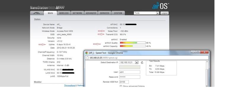 Clique na imagem para uma versão maior  Nome:         AP M900  main.jpg Visualizações:69 Tamanho: 47,4 KB ID:      40312