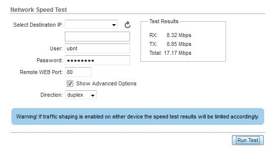 Clique na imagem para uma versão maior  Nome:         speedteste.png Visualizações:96 Tamanho: 12,5 KB ID:      40321