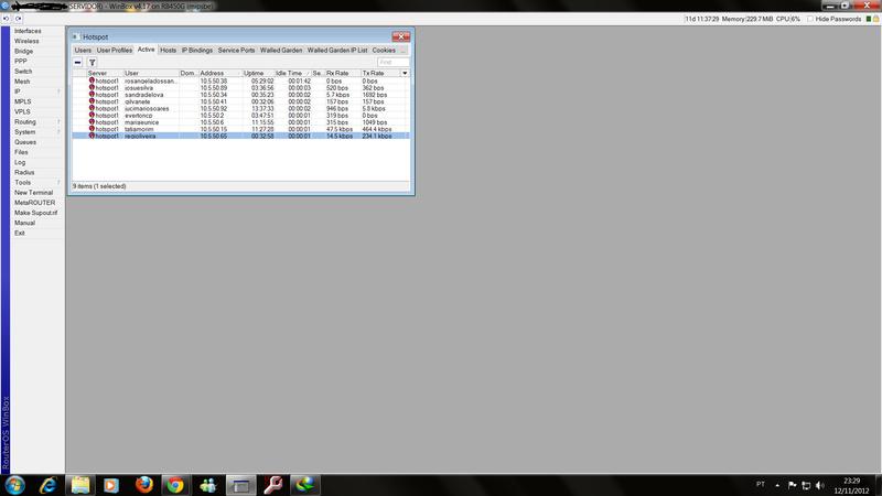 Clique na imagem para uma versão maior  Nome:         Hotspot1.jpg Visualizações:82 Tamanho: 64,7 KB ID:      40525