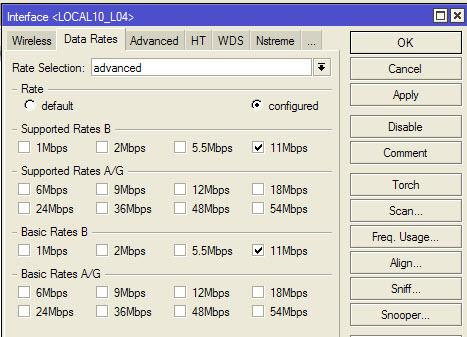 Clique na imagem para uma versão maior  Nome:         sinal_2.jpg Visualizações:64 Tamanho: 71,5 KB ID:      40532