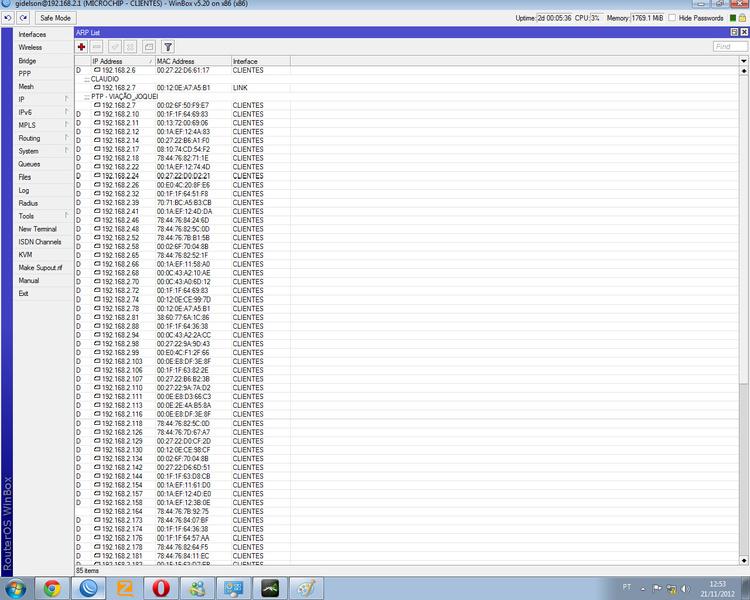 Clique na imagem para uma versão maior  Nome:         arp.jpg Visualizações:45 Tamanho: 194,6 KB ID:      40678
