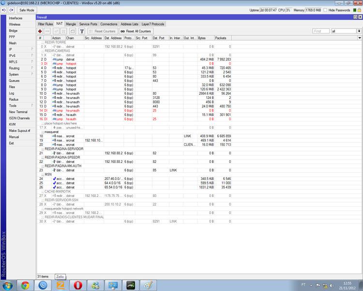 Clique na imagem para uma versão maior  Nome:         firewall 2.jpg Visualizações:44 Tamanho: 167,5 KB ID:      40682