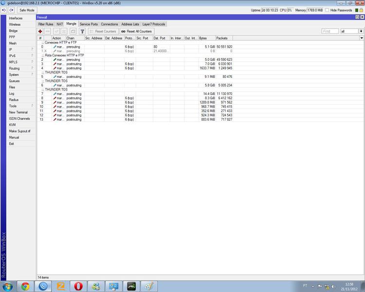 Clique na imagem para uma versão maior  Nome:         firewall 3.jpg Visualizações:41 Tamanho: 115,1 KB ID:      40683