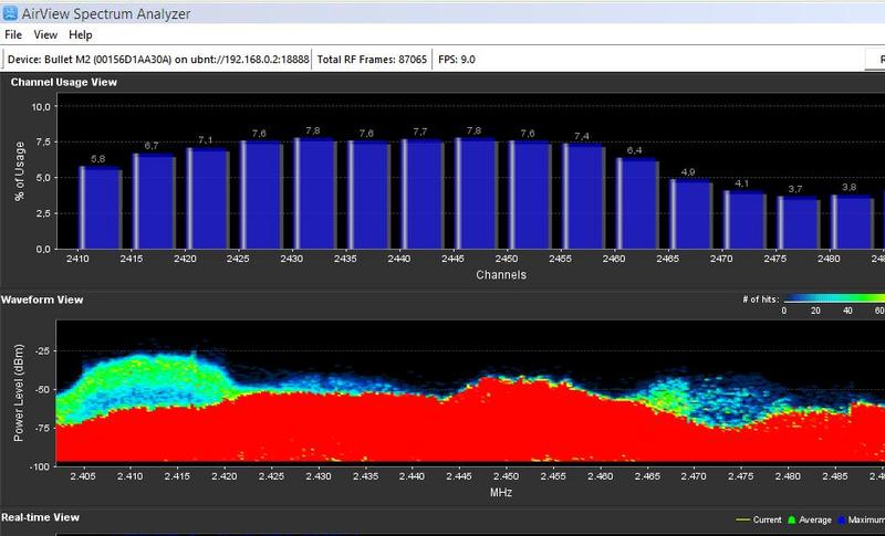 Clique na imagem para uma versão maior  Nome:         spectrun.png Visualizações:50 Tamanho: 765,2 KB ID:      40711