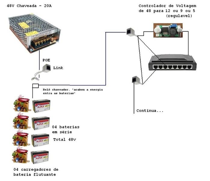 Clique na imagem para uma versão maior  Nome:         esquema001.jpg Visualizações:1250 Tamanho: 73,5 KB ID:      40733