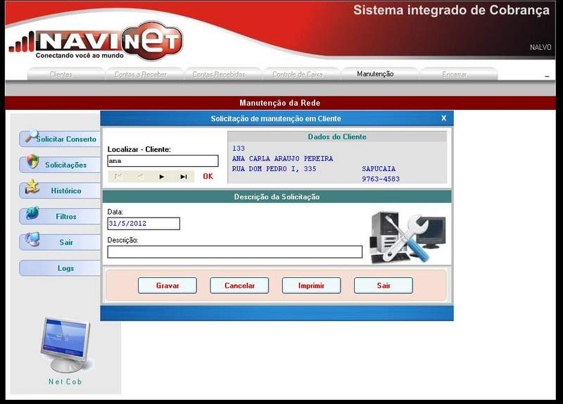 Clique na imagem para uma versão maior  Nome:         netcontrol6.jpg Visualizações:2105 Tamanho: 47,7 KB ID:      40738