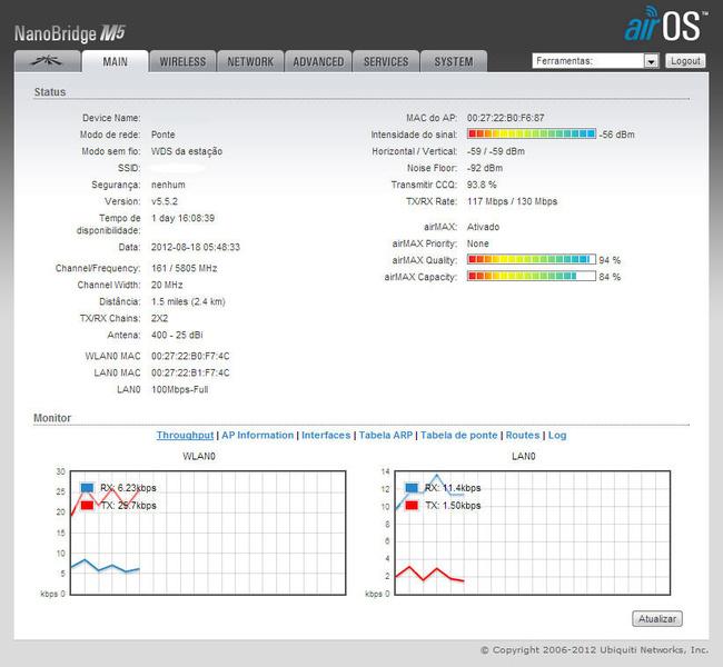 Clique na imagem para uma versão maior  Nome:         56 dBm.jpg Visualizações:95 Tamanho: 128,6 KB ID:      40793