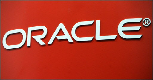 Oracle Anuncia Oracle Solaris 11.1 e Oracle Solaris Cluster 4.1