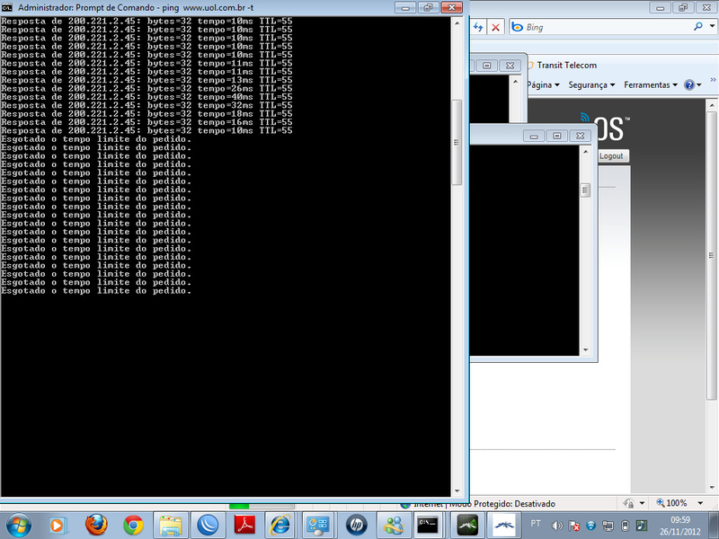 Clique na imagem para uma versão maior  Nome:         queda adsl.jpg Visualizações:72 Tamanho: 147,4 KB ID:      40933
