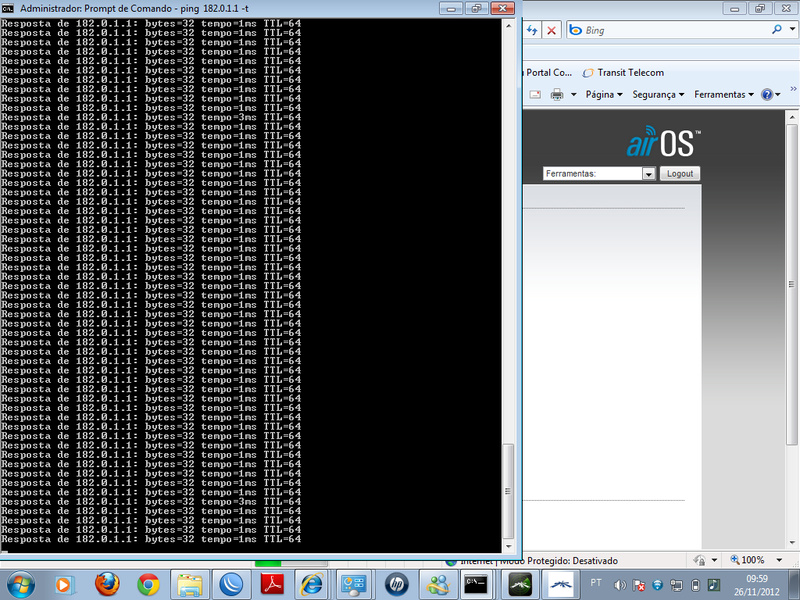 Clique na imagem para uma versão maior  Nome:         radio mandando.jpg Visualizações:65 Tamanho: 206,0 KB ID:      40934