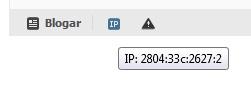 Clique na imagem para uma versão maior  Nome:         ipv6.jpg Visualizações:61 Tamanho: 5,4 KB ID:      40972