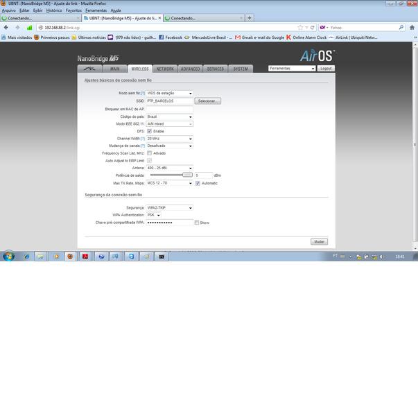 Clique na imagem para uma versão maior  Nome:         wireless.jpg Visualizações:41 Tamanho: 68,7 KB ID:      40986