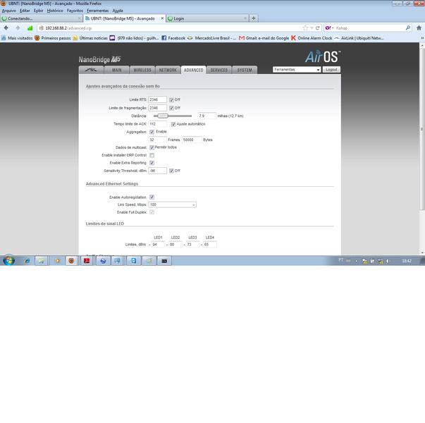Clique na imagem para uma versão maior  Nome:         advance.jpg Visualizações:39 Tamanho: 66,4 KB ID:      40987