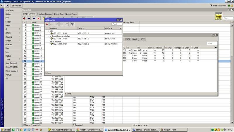 Clique na imagem para uma versão maior  Nome:         znlxt1.jpg Visualizações:78 Tamanho: 109,1 KB ID:      41021