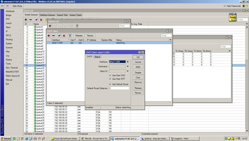 Clique na imagem para uma versão maior  Nome:         213f77r.jpg Visualizações:77 Tamanho: 109,9 KB ID:      41022