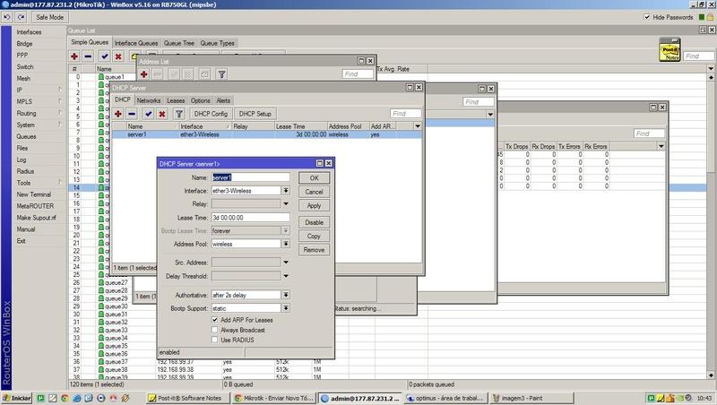 Clique na imagem para uma versão maior  Nome:         xbxq1w.jpg Visualizações:64 Tamanho: 111,1 KB ID:      41023