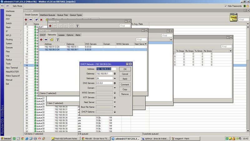 Clique na imagem para uma versão maior  Nome:         29beo8j.jpg Visualizações:59 Tamanho: 111,2 KB ID:      41024