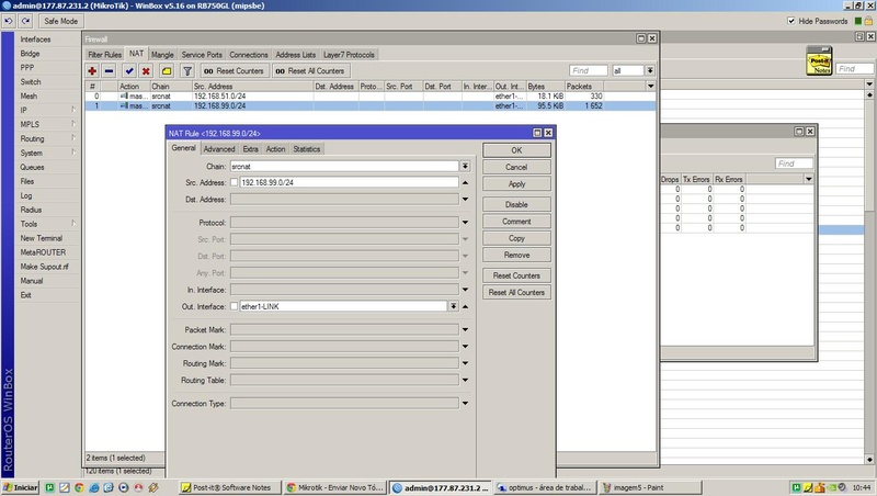 Clique na imagem para uma versão maior  Nome:         v453k1.jpg Visualizações:59 Tamanho: 93,4 KB ID:      41025