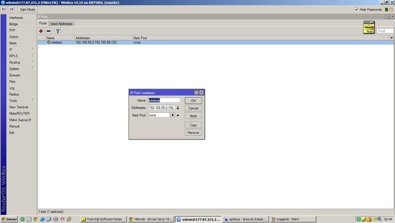 Clique na imagem para uma versão maior  Nome:         2m2g9y8.jpg Visualizações:52 Tamanho: 50,3 KB ID:      41026