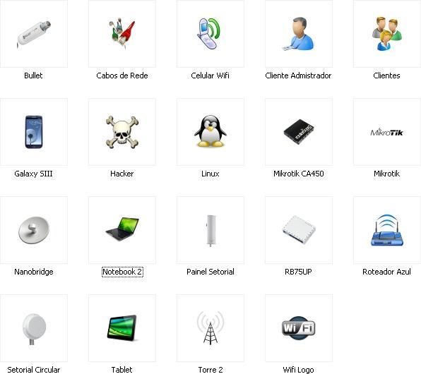 Clique na imagem para uma versão maior  Nome:         IP_Monitor_19_Icones_Novos.jpg Visualizações:451 Tamanho: 29,9 KB ID:      41096