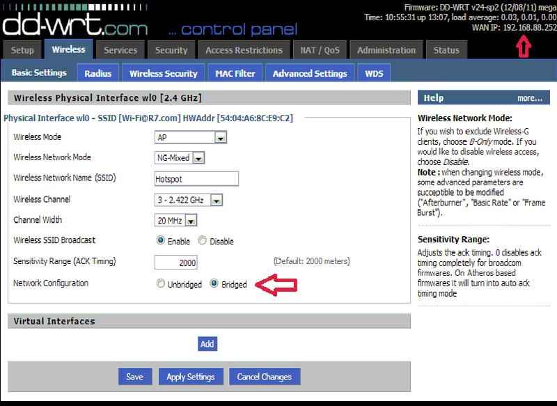 Clique na imagem para uma versão maior  Nome:         router.jpg Visualizações:67 Tamanho: 209,6 KB ID:      41103