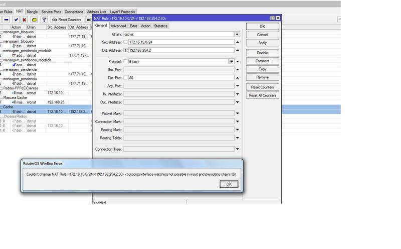 Clique na imagem para uma versão maior  Nome:         print cache.jpg Visualizações:70 Tamanho: 103,9 KB ID:      41105