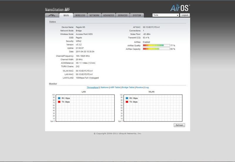 Clique na imagem para uma versão maior  Nome:         NanoStation - ABA Main.jpg Visualizações:248 Tamanho: 64,1 KB ID:      41207