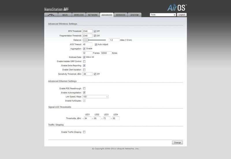 Clique na imagem para uma versão maior  Nome:         NanoStation - ABA ADVANCED.jpg Visualizações:278 Tamanho: 48,8 KB ID:      41209