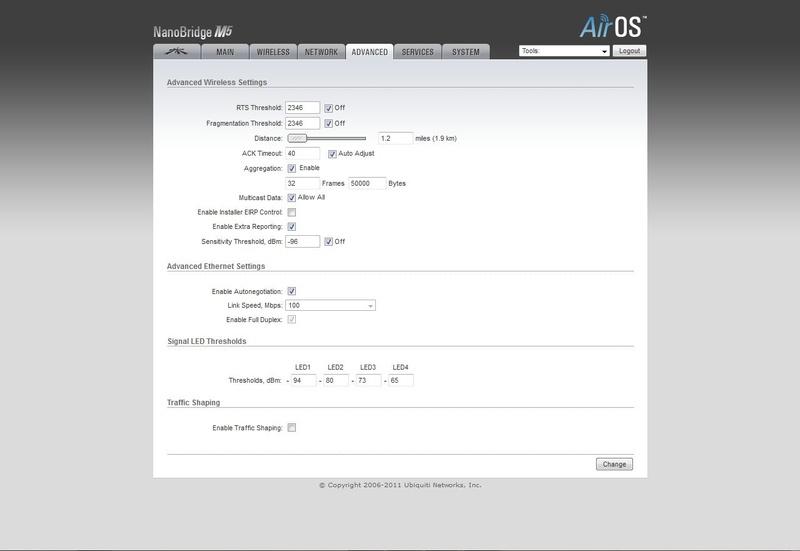 Clique na imagem para uma versão maior  Nome:         NanoBridge - ABA ADVANCED.jpg Visualizações:149 Tamanho: 48,2 KB ID:      41211