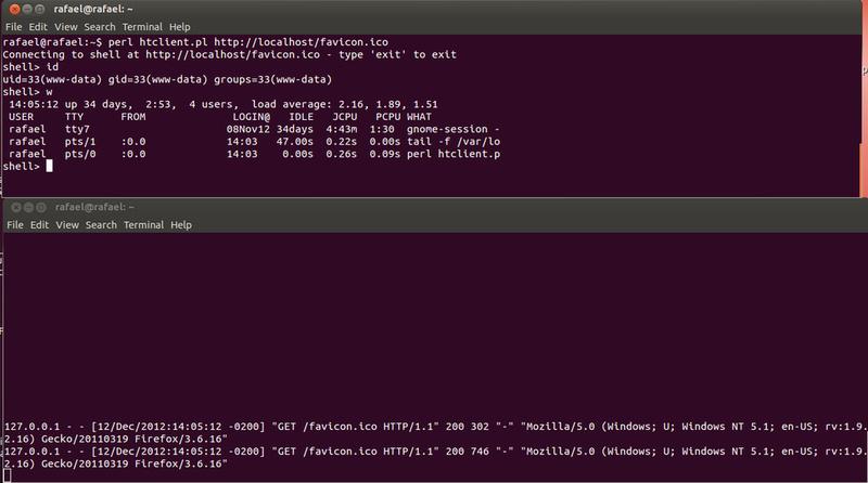 Clique na imagem para uma versão maior  Nome:         screenshotfrom201212121.jpg Visualizações:150 Tamanho: 115,7 KB ID:      41235