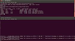 Clique na imagem para uma versão maior  Nome:         screenshotfrom201212121.jpg Visualizações:327 Tamanho: 115,7 KB ID:      41235