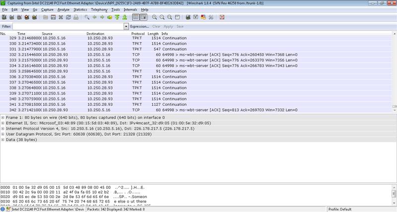 Nome:      inicio_cap.jpg Visitas:     45153 Tamanho:  130,3 KB