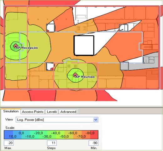 Clique na imagem para uma versão maior  Nome:         site-survey.png Visualizações:1350 Tamanho: 114,1 KB ID:      41381