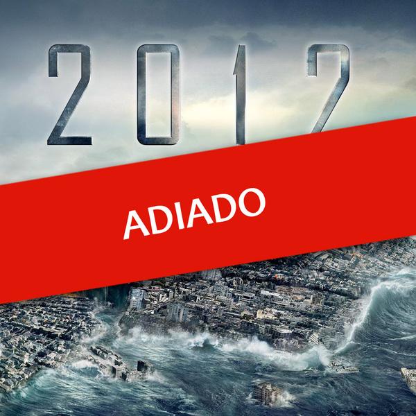 Clique na imagem para uma versão maior  Nome:         fim_do_mundo_adiado.jpg Visualizações:75 Tamanho: 153,0 KB ID:      41385