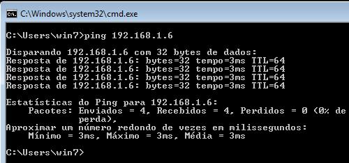 Clique na imagem para uma versão maior  Nome:         ping-plc-prox.jpg Visualizações:4457 Tamanho: 57,5 KB ID:      41406