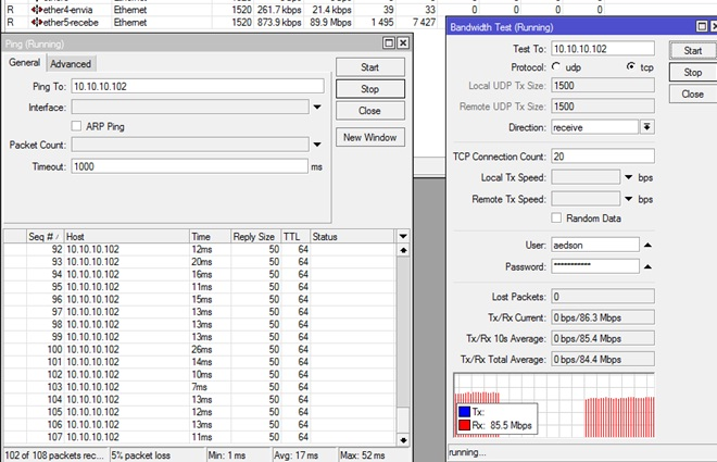 Clique na imagem para uma versão maior  Nome:         tcp.jpg Visualizações:291 Tamanho: 97,3 KB ID:      41415