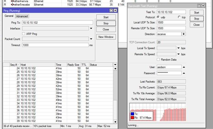 Clique na imagem para uma versão maior  Nome:         udp.jpg Visualizações:272 Tamanho: 98,5 KB ID:      41416
