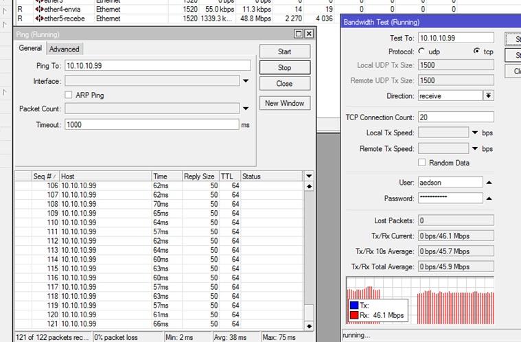 Clique na imagem para uma versão maior  Nome:         tcp2.jpg Visualizações:256 Tamanho: 126,8 KB ID:      41417