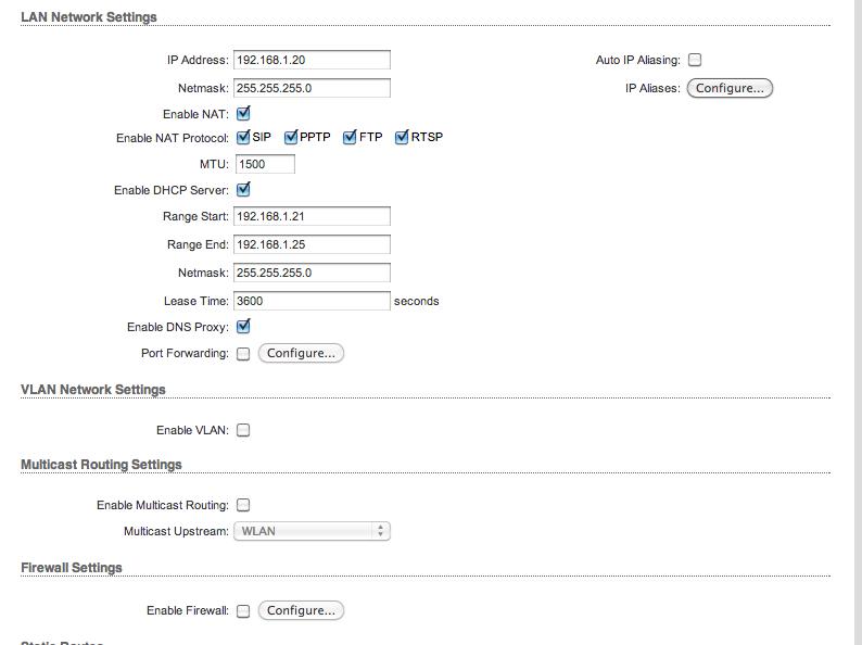 Clique na imagem para uma versão maior  Nome:         Captura de tela 2012-12-22 às 20.35.31.png Visualizações:1861 Tamanho: 52,6 KB ID:      41419