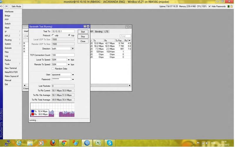 Clique na imagem para uma versão maior  Nome:         troughput.jpg Visualizações:275 Tamanho: 79,4 KB ID:      41430